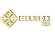 De Gouden Kooi