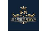 VIP & Butler Services