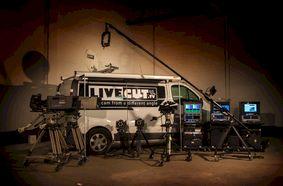 Livecut.tv