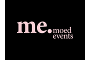 Moed Events