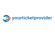 Your Ticket Provider