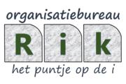 Organisatiebureau Rik