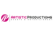 Artistic Productions