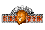 Event Center Beekse Bergen