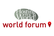 World Forum