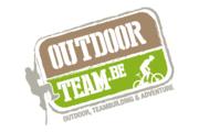 Outdoorteam