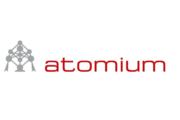 Atomium vzw