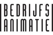 Bedrijfs-animatie