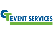 CT Event Services