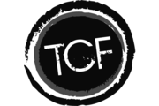 TCF bvba