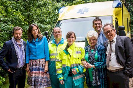 Ambulance Medical Service vzw