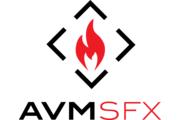 AVM-SFX