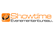 Showtime Evenementenbureau bv