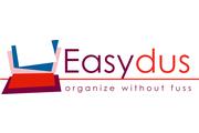 Easydus