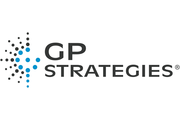 GP Strategies Netherlands