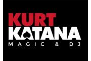 Kurt Katana