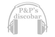 P&P's discobar
