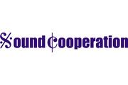 SoundCooperation