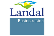 Landal Landgoed 't Loo