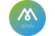 Amai producties - Compagnie Amai