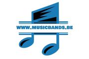 Musicbands
