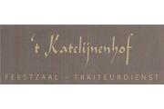 Katelijnenhof