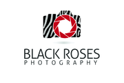 Black Roses Photography