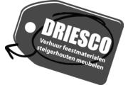 Driesco