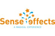 Sense Effects