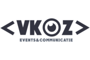 VKOZ events & communicatie