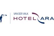 Van der Valk Hotel Ara