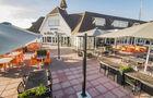 Van der Valk Hotel Hilversum - De Witte Bergen