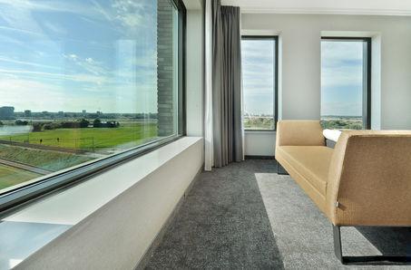 Van der Valk Hotel Nijmegen-Lent