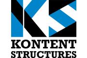 Kontent Structures