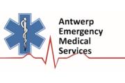 Antwerp EMS