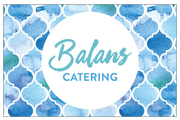 Balans Catering