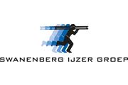 Swanenberg IJzer Groep