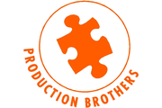 Production Brothers