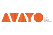 Avayo - Online Ticket Solutions