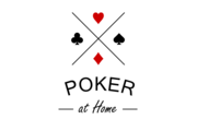 Poker at Home