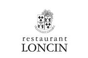 Restaurant Loncin