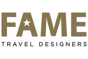 FAME Travel Designers