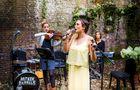 Jev. wedding band