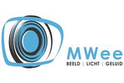 Mwee AV Design BV