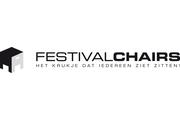 FestivalChairs