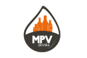 MPV-Drinks