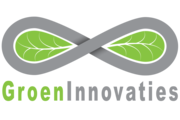Groen innovaties