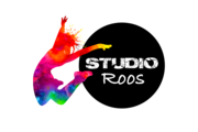Studio Roos