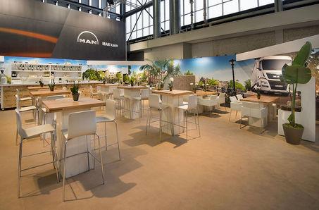 Expo Flora Harmelen bv
