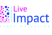 Live Impact | Eventmarketing